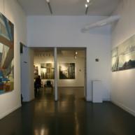 Michelle-Auboiron-Bridges-of-Fame-exposition-Crous-Beaux-Arts-Paris-2004--12 thumbnail