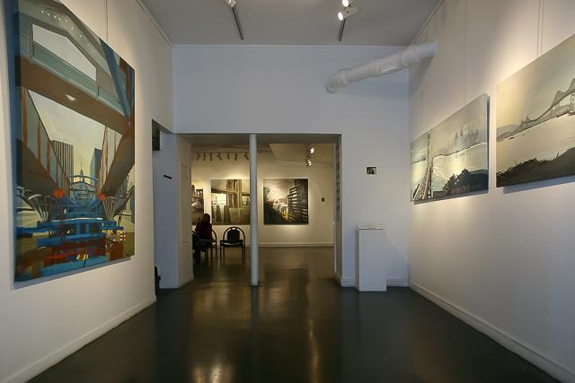 Michelle-Auboiron-Bridges-of-Fame-exposition-Crous-Beaux-Arts-Paris-2004--12