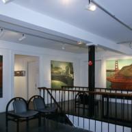 Michelle-Auboiron-Bridges-of-Fame-exposition-Crous-Beaux-Arts-Paris-2004--14 thumbnail