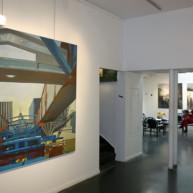 Michelle-Auboiron-Bridges-of-Fame-exposition-Crous-Beaux-Arts-Paris-2004--18 thumbnail