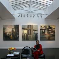 Michelle-Auboiron-Bridges-of-Fame-exposition-Crous-Beaux-Arts-Paris-2004--19 thumbnail