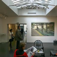Michelle-Auboiron-Bridges-of-Fame-exposition-Crous-Beaux-Arts-Paris-2004--20 thumbnail