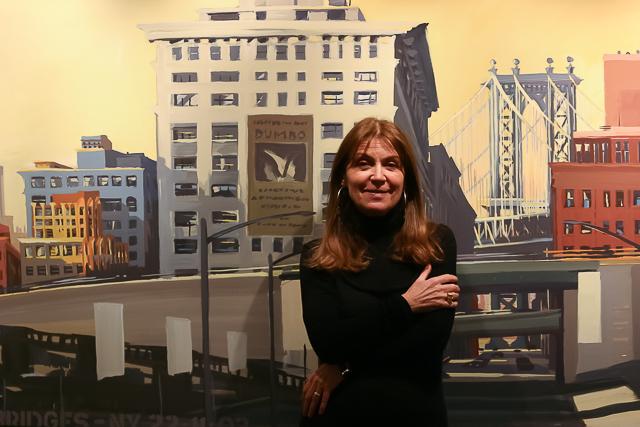 Michelle-Auboiron-Bridges-of-Fame-exposition-Crous-Beaux-Arts-Paris-2004--26