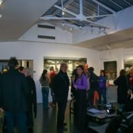 Michelle-Auboiron-Bridges-of-Fame-exposition-Crous-Beaux-Arts-Paris-2004--29 thumbnail