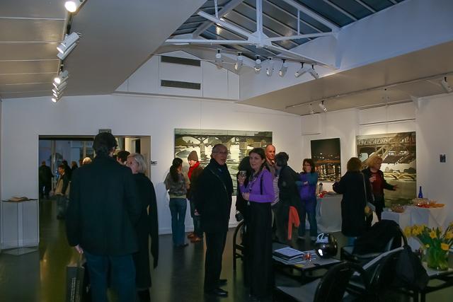 Michelle-Auboiron-Bridges-of-Fame-exposition-Crous-Beaux-Arts-Paris-2004--29