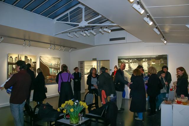 Michelle-Auboiron-Bridges-of-Fame-exposition-Crous-Beaux-Arts-Paris-2004--30
