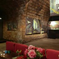 Michelle-Auboiron-Exposition-Brut-de-Shanghai-Paris-Les-Voutes-2005--18 thumbnail