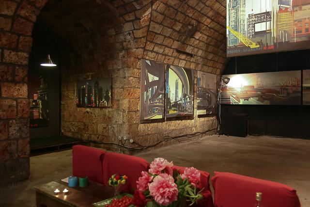 Michelle-Auboiron-Exposition-Brut-de-Shanghai-Paris-Les-Voutes-2005--18