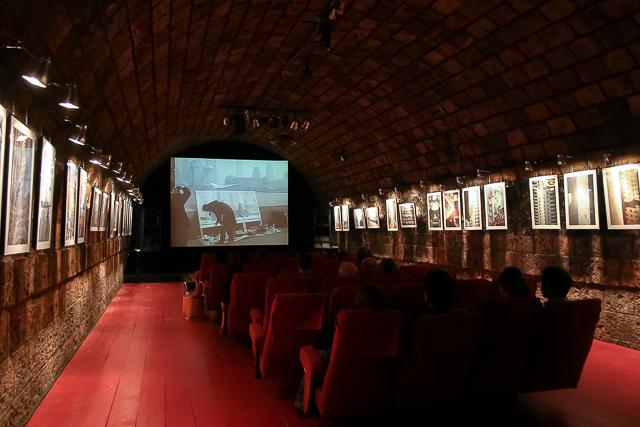 Michelle-Auboiron-Exposition-Brut-de-Shanghai-Paris-Les-Voutes-2005--23