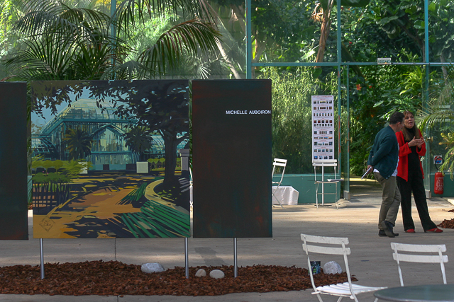 Michelle-Auboiron-expositions-Serres-d-Auteuil-Paris-2004--16