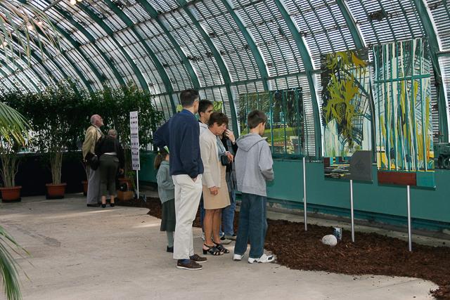 Michelle-Auboiron-expositions-Serres-d-Auteuil-Paris-2004--20