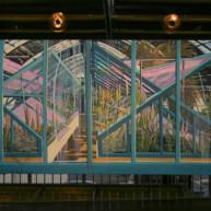 Michelle-Auboiron-expositions-Serres-d-Auteuil-Paris-2004--4 thumbnail