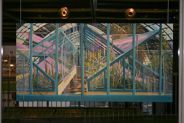 Michelle-Auboiron-expositions-Serres-d-Auteuil-Paris-2004--4