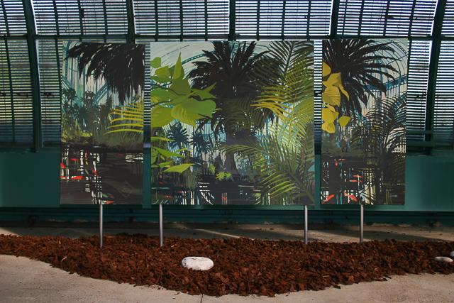 Michelle-Auboiron-expositions-Serres-d-Auteuil-Paris-2004--9