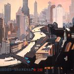 N°2-150x150-puxi-suzhou-creek-vue-du-studio