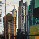 N°3-150x150-Jinmao-et-chantiers