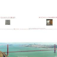 carton-invitation-michelle-auboiron-bridges-of-fame thumbnail