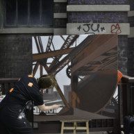 peintures-live-de-chicago-par-michelle-auboiron-15 thumbnail