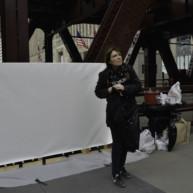 peintures-live-de-chicago-par-michelle-auboiron-22 thumbnail
