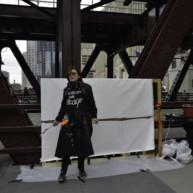 peintures-live-de-chicago-par-michelle-auboiron-23 thumbnail