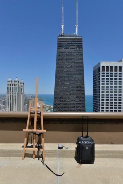 peintures-live-de-chicago-par-michelle-auboiron-26