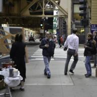 peintures-live-de-chicago-par-michelle-auboiron-39 thumbnail