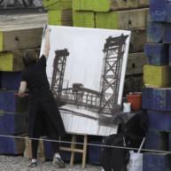 peintures-live-de-chicago-par-michelle-auboiron-44 thumbnail