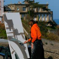 michelle-auboiron-peintures-de-dinard-saint-malo-rance-cote-demeraude-17 thumbnail