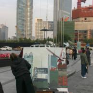 michelle-auboiron-peintures-de-shanghai-chine--28 thumbnail