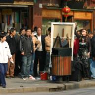 michelle-auboiron-peintures-de-shanghai-chine--53 thumbnail