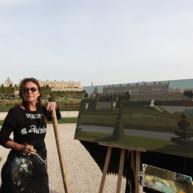 peintures-du-parc-du-chateau-de-versailles-michelle-auboiron-peintre-peindre-versailles-16 thumbnail