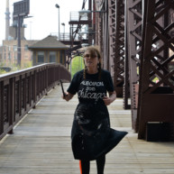 Cermak-Road-Bridge-Chicago-peinture-Michelle-Auboiron-2015-7 thumbnail