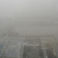Chicago-Express-Peintures-peinture-brouillard-Michelle-Auboiron-Photo-Charles-GUY-Episode-3 thumbnail
