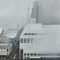 Chicago-peinture-no5-Michelle-Auboiron thumbnail