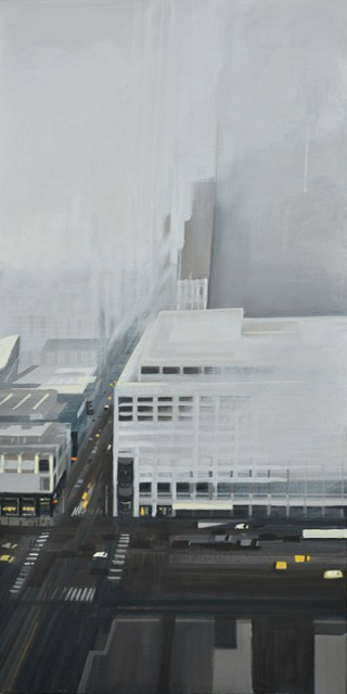 Chicago-peinture-no5-Michelle-Auboiron