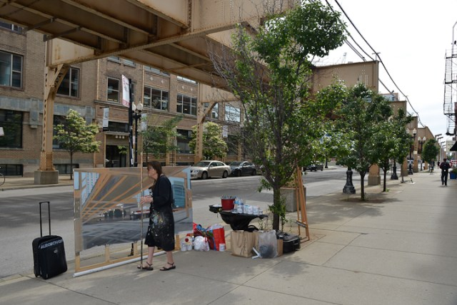 Lake-and Desplaines-Chicago-painting-by-Michelle-Auboiron-13