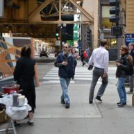 Van-Buren-Dearborn-Chicago-Paining-by-Michelle-Auboiron-10 thumbnail