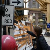 Van-Buren-Dearborn-Chicago-Paining-by-Michelle-Auboiron-9 thumbnail