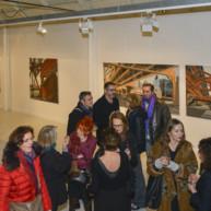Exposition-Chicago-Express-Peintures-de-Michelle-AUBOIRON-Espace-Commines-Paris-2015-15 thumbnail