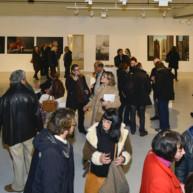 Exposition-Chicago-Express-Peintures-de-Michelle-AUBOIRON-Espace-Commines-Paris-2015-16 thumbnail