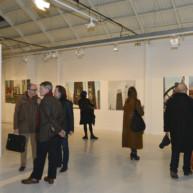Exposition-Chicago-Express-Peintures-de-Michelle-AUBOIRON-Espace-Commines-Paris-2015-21 thumbnail