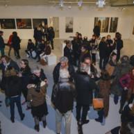 Exposition-Chicago-Express-Peintures-de-Michelle-AUBOIRON-Espace-Commines-Paris-2015-22 thumbnail