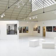 Exposition-Chicago-Express-Peintures-de-Michelle-AUBOIRON-Espace-Commines-Paris-2015-27 thumbnail