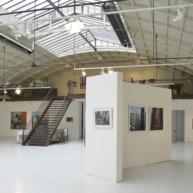 Exposition-Chicago-Express-Peintures-de-Michelle-AUBOIRON-Espace-Commines-Paris-2015-29 thumbnail