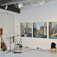 Exposition-Chicago-Express-Peintures-de-Michelle-AUBOIRON-Espace-Commines-Paris-2015-31 thumbnail