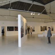 Exposition-Chicago-Express-Peintures-de-Michelle-AUBOIRON-Espace-Commines-Paris-2015-35 thumbnail