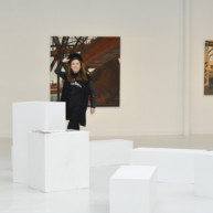 Exposition-Chicago-Express-Peintures-de-Michelle-AUBOIRON-Espace-Commines-Paris-2015-38 thumbnail