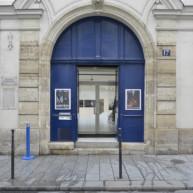 Exposition-Chicago-Express-Peintures-de-Michelle-AUBOIRON-Espace-Commines-Paris-2015-43 thumbnail