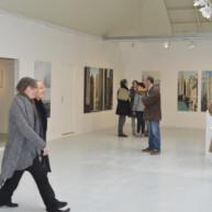 Exposition-Chicago-Express-Peintures-de-Michelle-AUBOIRON-Espace-Commines-Paris-2015-45 thumbnail