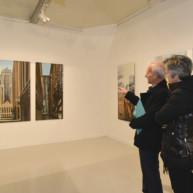 Exposition-Chicago-Express-Peintures-de-Michelle-AUBOIRON-Espace-Commines-Paris-2015-5 thumbnail